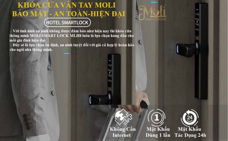 khoa-van-tay-moli-bao-mat-an-toan-ml(1).png